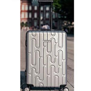 センチュリオン スーツケース ジッパータイプ G-HOU 中【CENTURION 軽量 キャリーバッグ キャリーケース 旅行バッグ 人気 suitcase 大型 ブランド かわいい おしゃれ レディース メンズ 軽い 丈夫
