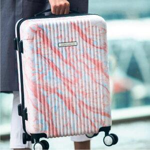 センチュリオン スーツケース ジッパータイプ H05 小【CENTURION 軽量 キャリーバッグ キャリーケース 旅行バッグ 人気 suitcase 大型 ブランド かわいい おしゃれ レディース メンズ 軽い 丈夫 大