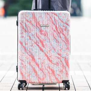 センチュリオン スーツケース ジッパータイプ H05 大【CENTURION 軽量 キャリーバッグ キャリーケース 旅行バッグ 人気 suitcase 大型 ブランド かわいい おしゃれ レディース メンズ 軽い 丈夫 大