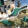 充電式鋸&ガーデンセットZ-6900