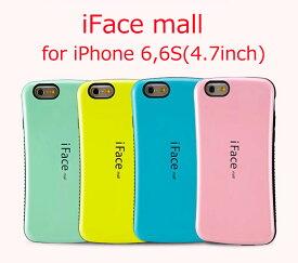 iFace mall ケース iPhone 6 ケース iPhone 6S ケース アイフォン6 ケース アイフォン 6 ケース アイフォン6S ケース アイフォン 6S ケース iPhone ケース アイフォン ケース iPhone カバー iPhone 全機種対応 スマホケース 全機種対応 アイフォン 全機種対応