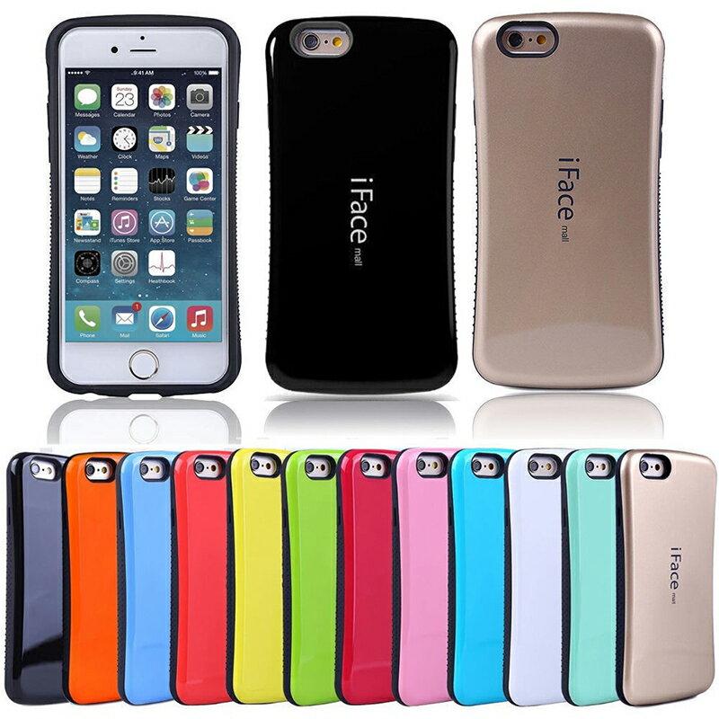 ▲送料無料!iFace mall iPhone7/7Plus/iPhone8/iPhone8Plusケース、iPhone8ケースハードケースカバー アイフェイス アイフォン7 アイフォン7プラス アイフォン8 アイフォン8プラス ハードケースカバー