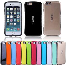 【あす楽】iFace mall iPhone se2 第2世代ケース iPhoen X XS XR XS MAX iPhone 11 iPhone 11 Pro iPhone 11 Pro Max iPhone7 Plus ケース iPhone8 ケース iPhone8 Plus ケース アイフォン7 ケース アイフォン8 ケース アイフォン7プラス ケース 全機種対応