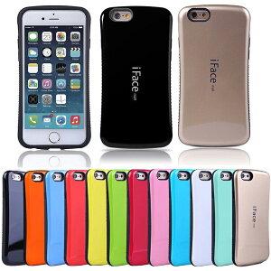 【あす楽】iFace mall iPhone se2 第2世代ケース iPhoen X XS XR XS MAX iPhone 11 iPhone 11 Pro iPhone 11 Pro Max iPhone7 Plus ケース iPhone8 ケース iPhone8 Plus ケース アイフォン7 ケース アイフォン8 ケース アイフォン7