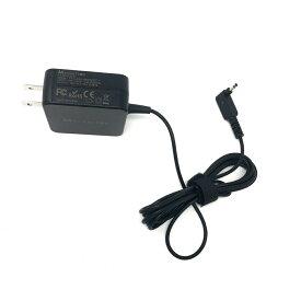 【あす楽】Mackertop ASUS ZenBook UX21 UX31 UX21E UX31E ADP-45AW Mackertop DC19V2.37A45W 50/60Hz ACアダプター充電器電源アダプター