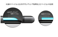 ▲送料無料!iPhone7/iPhone7Plus/SonyXperiaXz/HuaweiP9lite/HuaweiP10lite専用設計強化ガラスフィルム液晶保護フィルム0.33mm【2.5D/硬度9H/気泡防止】