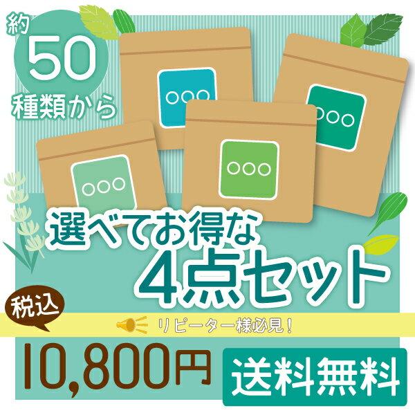 よりどり4点お買い得セット 送料無料【10P05Nov16】