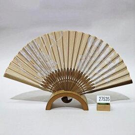 扇子 日本製 仄かに香るお香 メール便可 節電対策 新品(株)安田屋 f433650443