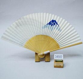 扇子 日本製 仄かに香るお香 メール便可 節電対策 新品(株)安田屋 u427720679