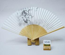 扇子 日本製 仄かに香るお香 メール便可 節電対策 新品(株)安田屋 h545728634