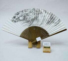 扇子 日本製 仄かに香るお香 メール便可 節電対策 新品(株)安田屋 f499694811
