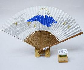 扇子 日本製 仄かに香るお香 メール便可 節電対策 新品(株)安田屋 c895222471