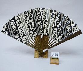 扇子 日本製 仄かに香るお香 メール便可 節電対策 新品(株)安田屋 u427928368