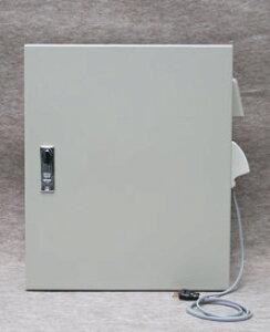 非常用電源:家庭用蓄電池セット:電源くん