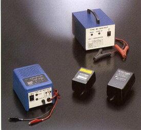 ユアサNPシリーズ専用充電器(BC-1A2-12VT)