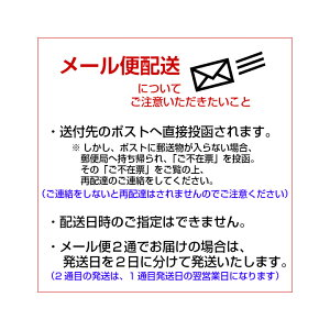 [送料無料]日本製フェイスタオル10枚セット(ボーダーライン)新色登場!お好きな2色選べます!泉州国産240匁中厚セットまとめ買い普段使いデイリーやわらかい