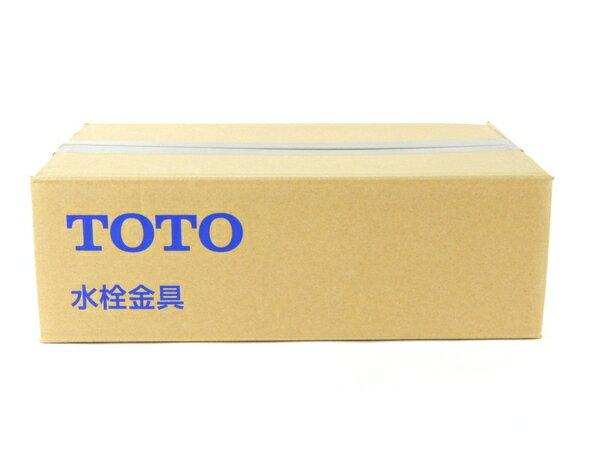 未使用 【中古】 TOTO GGシリーズ TMGG40E 浴室用シャワー水栓 壁付タイプ Y3542897