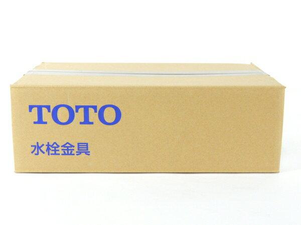 未使用 【中古】 TOTO GGシリーズ TMGG40E 浴室用シャワー水栓 壁付タイプ Y3542899
