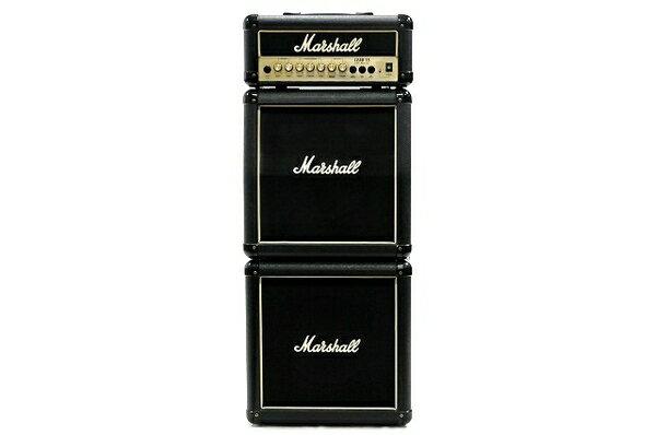 【中古】 Marshall Lead15 ミニスタック3段 マーシャル ギターアンプ T3466692