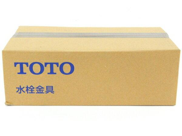 未使用 【中古】 TOTO GGシリーズ TMGG40E 浴室用シャワー水栓 壁付タイプ Y2875277