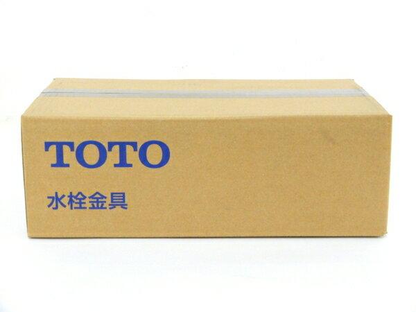 未使用 【中古】 TOTO GGシリーズ TMGG40E 浴室用シャワー水栓 壁付タイプ Y2875278