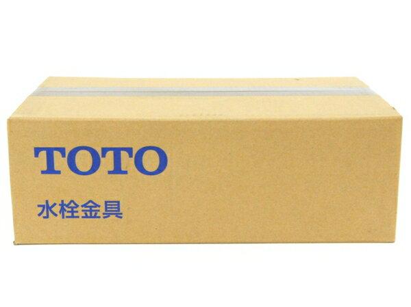 未使用 【中古】 TOTO GGシリーズ TMGG40E 浴室用シャワー水栓 壁付タイプ Y2875279