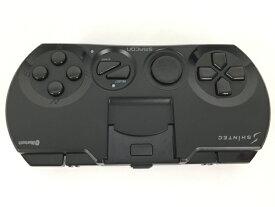 【中古】 SHINTEC SMACON Android アンドロイド PC対応 ゲームコントローラー スマートフォン K3963513