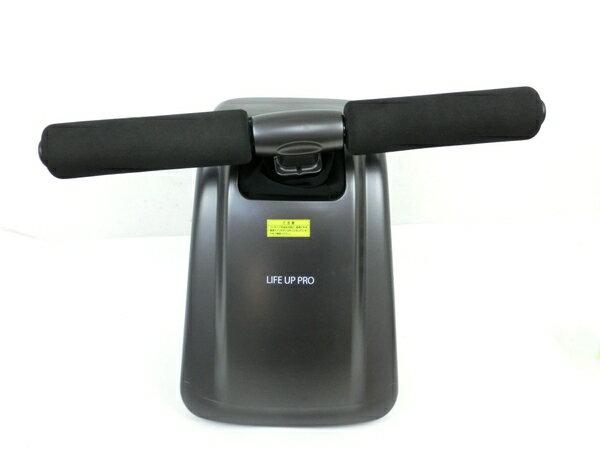 【中古】 大東電機工業 THRIVE スライヴ MD-081 腰マッサージャー 家庭用電気マッサージ器 中古 M3766827