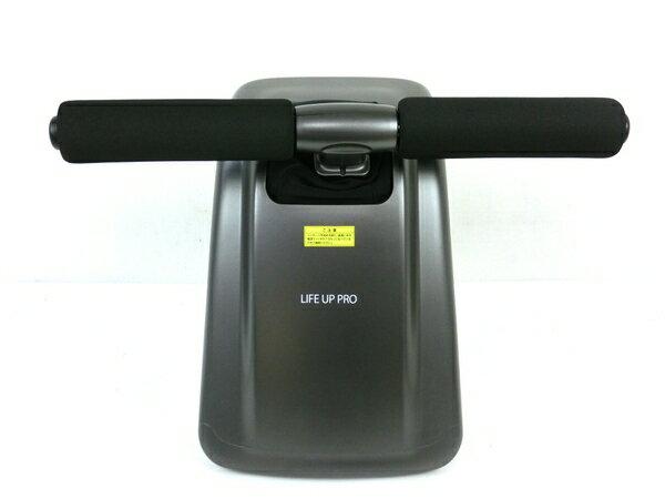 【中古】 大東電機工業 THRIVE スライヴ MD-081 腰マッサージャー 家庭用電気マッサージ器 中古 M3766828