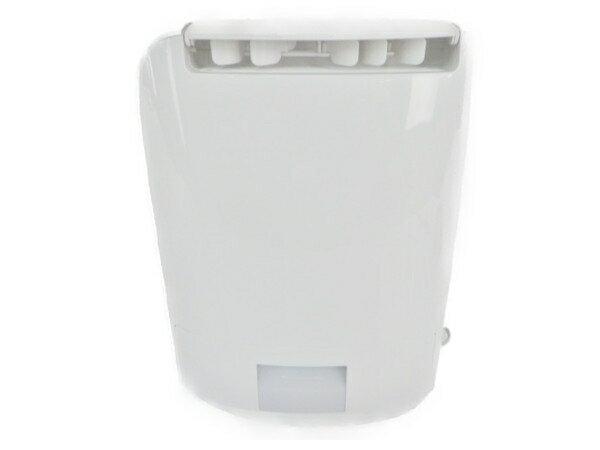【中古】 Panasonic パナソニック F-YZLX60 衣類乾燥除湿機 デシカント方式 Y3083359