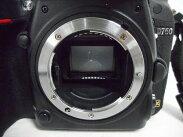 美品【中古】美品NikonD750デジタル一眼レフカメラボディW3523172