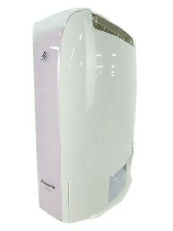 【中古】 Panasonic パナソニック F-YZH60 除湿 乾燥機 家電 Y2873949