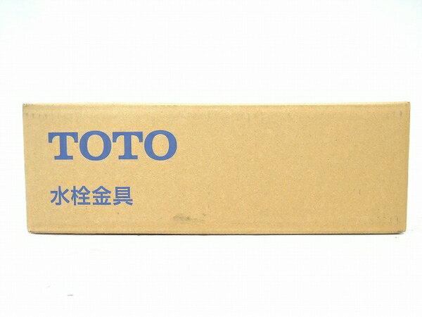 未使用 【中古】 未開封 未使用 TOTO TMGG40E 浴室用 水栓 吐水パイプ 170mm エアインシャワー O3171818