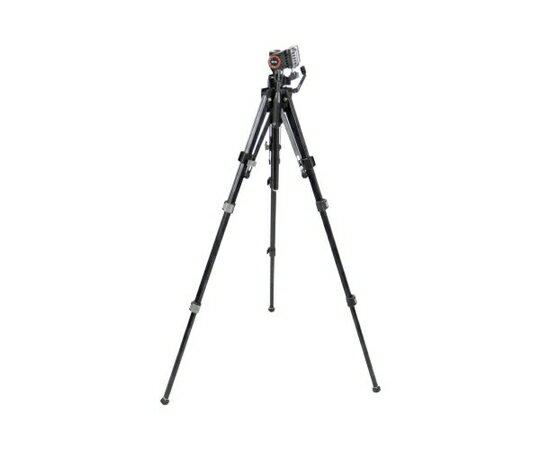 【中古】 SLIK UNIVERSAL 88 Deluxe スリック 3段 カメラ用 三脚 K3572495