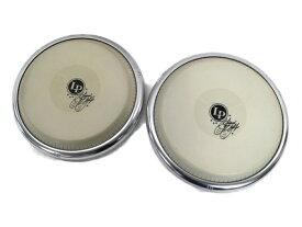 【中古】 コンパクトコンガ LP265BE 2点セット 打楽器 W5060028