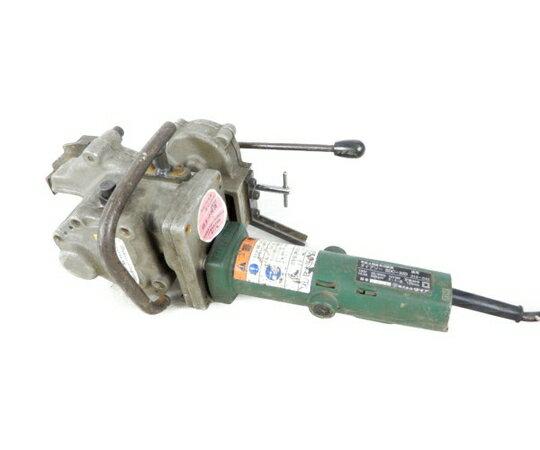 【中古】 日立 HITACHI SDC-32D ダイヤソー 鉄筋切断機 電動工具 K3846404