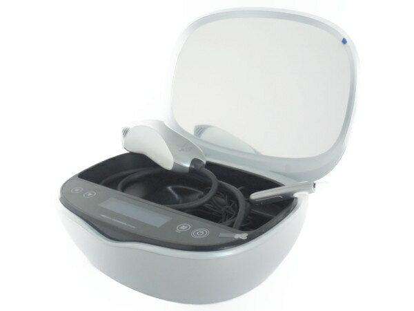 【中古】 Mtec エムテック ケノン NIPL-2080 フラッシュ式 脱毛器 家庭用 ver4.1 美容 機器 Y3202344