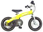 【中古】 Vitamin i Factory Henshin Bike へんしんバイク 子供用 自転車 ペダル付 T4966139