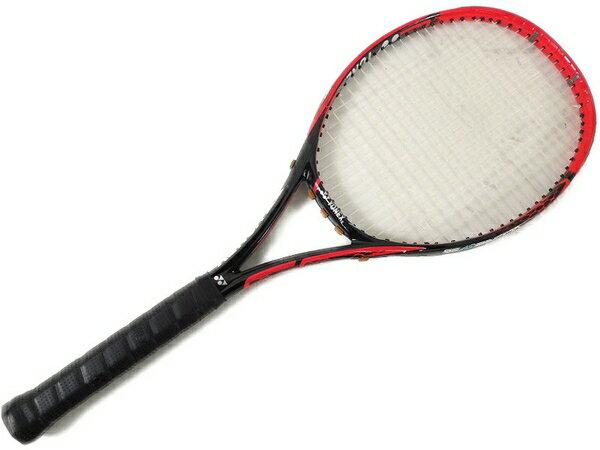【中古】 YONEX ヨネックス VCORE SV 95 テニスラケット G3 S2747729