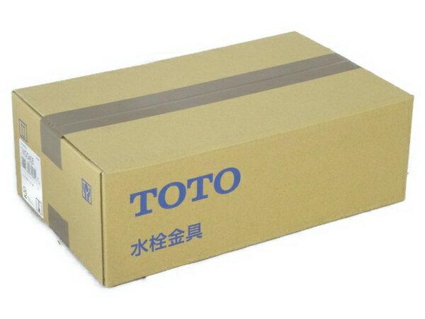 未使用 【中古】 TOTO GGシリーズ TMGG40E 浴室用シャワー水栓 壁付タイプ N3704551