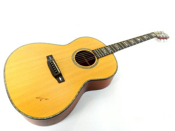 美品 【中古】 K.YAIRI RF-65-KPAC アコースティック ギター 弦楽器 楽器 Y2770214
