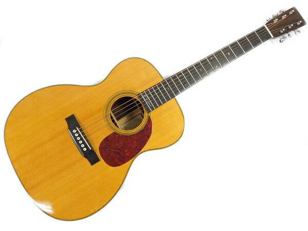 【中古】 Martin マーチン 000-28EC ( 00028EC ) アコースティックギター アコギ エリック クラプトン Model S2773182