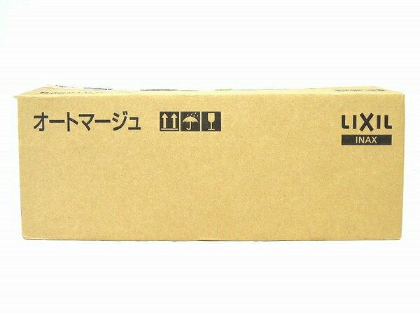 未使用 【中古】 未使用 INAX AM-130TC オートマージュ C 自動水栓 アクエナジー タイプ サーモスタット式 O3257149