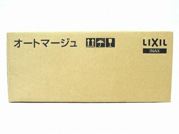 未使用 【中古】 未使用 INAX オートマージュA サーモスタット付 自動水栓 AM-201TV1 100V O3257150