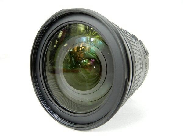 【中古】 NIKON ニコン AF-S 28-300mm 3.5-5.6G ED VR カメラ レンズ K3427267