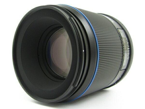 【中古】 Schneider Kreuznach 150mm f3.5 LS PHASEONE 中判カメラ用 レンズ 単焦点 N3698991