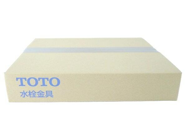 未使用 【中古】 TOTO GGシリーズ TKGG31E ワンホールタイプ シングルレバー台所用 混合栓 水栓 キッチン Y3166494