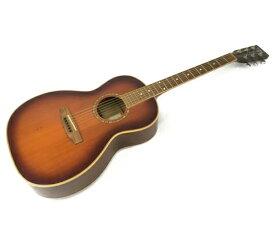 【中古】 ARIA ADL-01 アコースティック ギター アリア N4075471