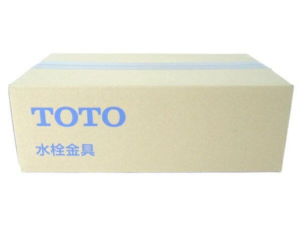 未使用 【中古】 TOTO TMGG40SER 住宅 設備 機器 機材 浴室用 バス 水栓 シャワー Y3165711