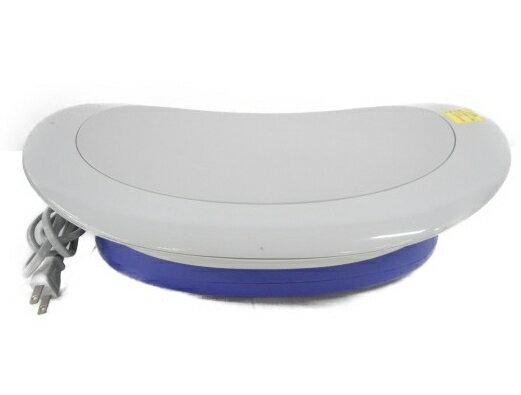 【中古】 大東電気工業 ウェーブツイスター FD-061 フィットネス機器 骨盤ダイエット エクササイズ 機器 W3276948